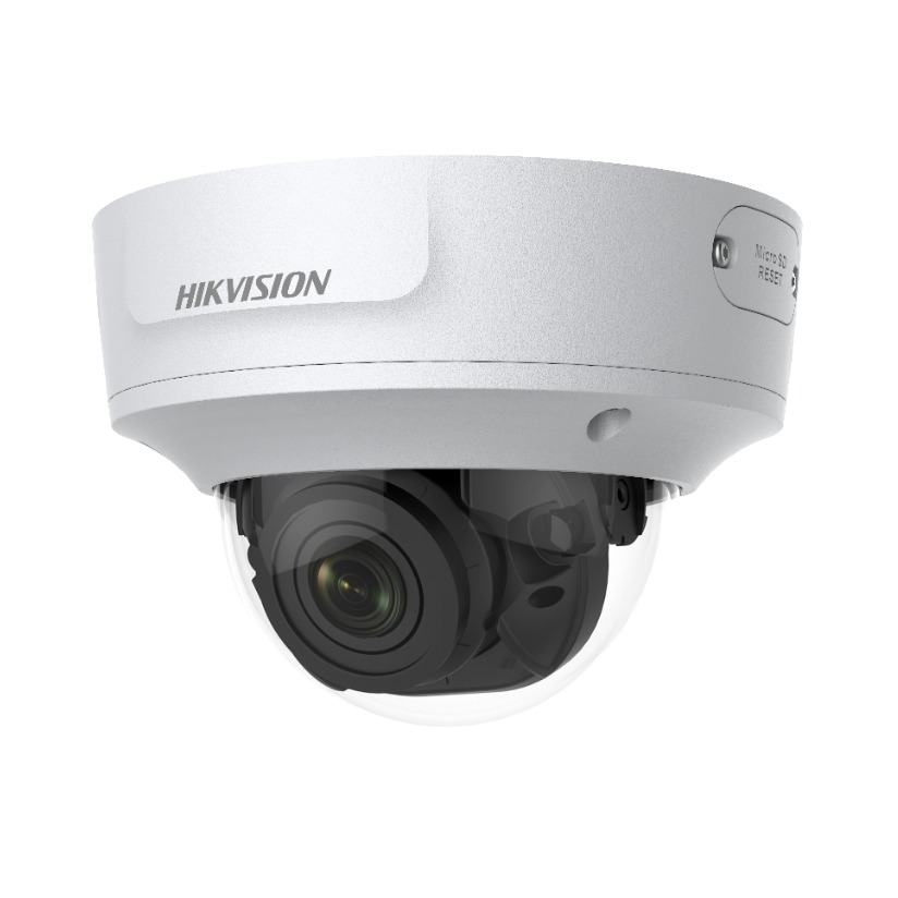 DS-2CD2743G1-IZS Hikvision