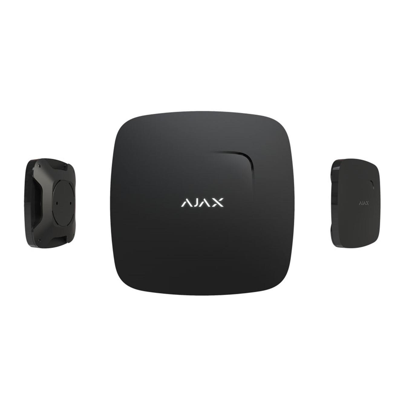 FireProtect  Ajax