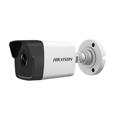 DS-2CD1023G0E-I 2MP Mini IR Bullet Kamera (H.265)